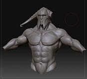 guerrero con estandarte-guerrero02.jpg