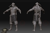 guerrero con estandarte-guerrero03.jpg