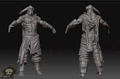 guerrero con estandarte-guerrero04.jpg