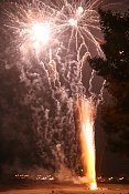 fotos JUaNMaX-fuegos1.jpg