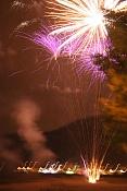 fotos JUaNMaX-fuego2.jpg