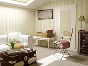 interior-habitacion.jpg