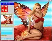 BlitzBasic 3D-zhoot.jpg