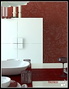 detalles-concepto-rojo_blanco-detalle-sin-capas.jpg