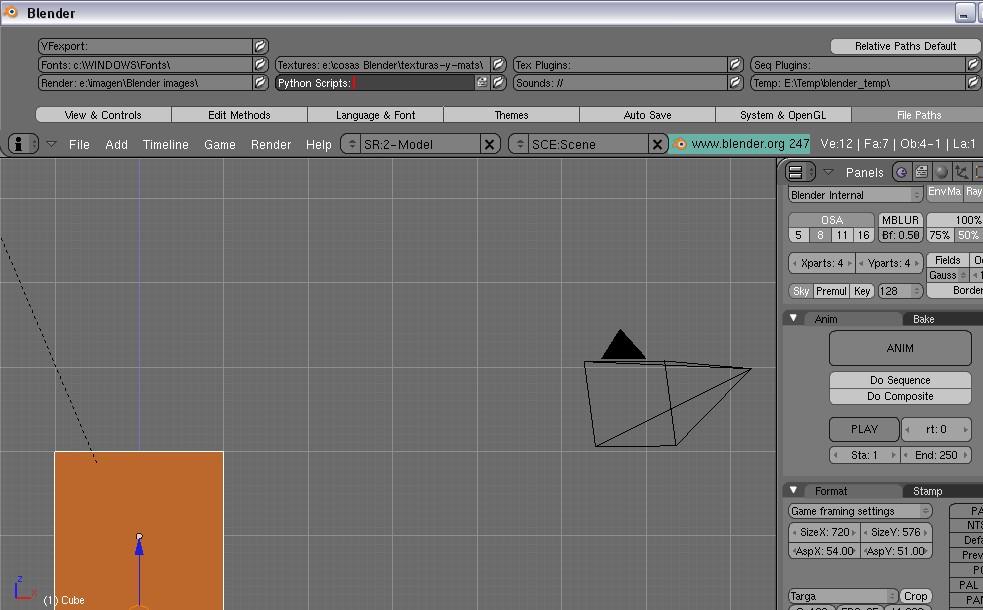 Blender: alinear y distribuir-capt_path-blend_shaz.jpg