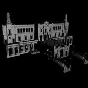 plaza de españa de sevilla-plaza-de-espana-de-sevilla14.jpg