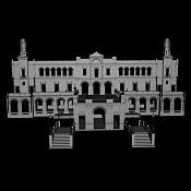 plaza de españa de sevilla-plaza-de-espana-de-sevilla15.jpg