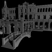 plaza de españa de sevilla-plaza-de-espana-de-sevilla16.jpg