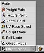 Tutorial - Sculpt Mode-tutorial-sculpt-mode_img_5.jpg