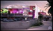 Centro Comercial-ocio-exterior2.jpg