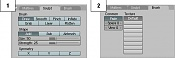Tutorial - Sculpt Mode-tutorial-sculpt-mode_img_6.jpg