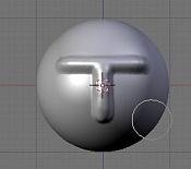 Tutorial - Sculpt Mode-tutorial-sculpt-mode_img_7.jpg