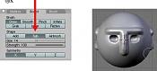 Tutorial - Sculpt Mode-tutorial-sculpt-mode_img_9.jpg