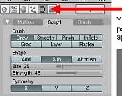 Tutorial - Sculpt Mode-tutorial-sculpt-mode_img_12.jpg