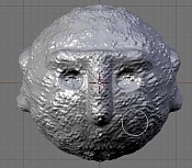 Tutorial - Sculpt Mode-tutorial-sculpt-mode_img_13.jpg