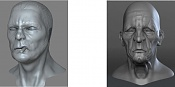Tutorial - Sculpt Mode-tutorial-sculpt-mode_img_14.jpg