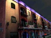 Iluminacio Y tartado en photoshop 7-prueba04_6.jpg