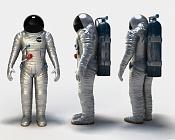 astronauta-astronauta_v2.jpg