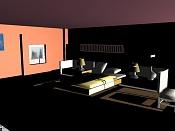 Render habitacion-habitacion.jpg