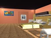 Render habitacion-habitacion2.jpg