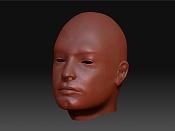 quiero pintar un modelo en ZBrush con Photoshop-rostro-en-zbrush-1.jpg