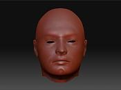 Quiero pintar un modelo en ZBrush con Photoshop-rostro-en-zbrush-2.jpg
