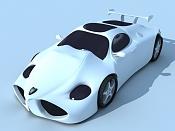 Mi primer coche-coche7.jpg