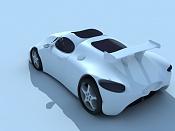 Mi primer coche-coche8.jpg