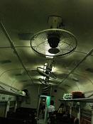 a 5 husos horarios - Vietnam 2008-sapa-tren-1-.jpg