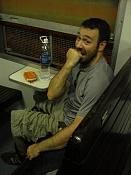 a 5 husos horarios - Vietnam 2008-sapa-tren-2-.jpg