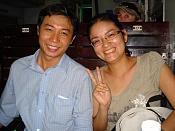 a 5 husos horarios - Vietnam 2008-sapa-tren-3-.jpg