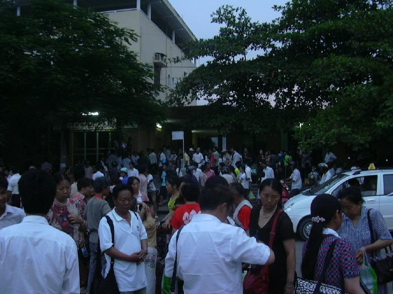 a 5 husos horarios - Vietnam 2008-sapa-lao-cai.jpg