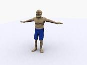 Busco Trabajo 3D mas DEMO-abuelo-01.jpg