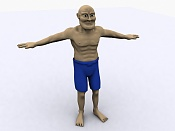 Busco Trabajo 3D mas DEMO-abuelo-02.jpg