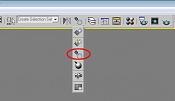 Problema al girar un objeto-normal-align.jpg