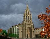mando archivo-basilica-de-begona.jpg