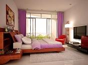 Mi presentacion en este Foro    -bedroom_image01.jpg