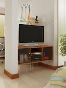Mi presentacion en este Foro    -image02_bedroom.jpg