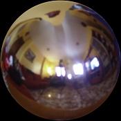 Integracion de 3D en imagen real, dudas y preguntas-hdri-ball2_shaz.jpg