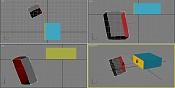 Problema al girar un objeto-2.jpg