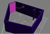 Problema al girar un objeto-0001.jpg