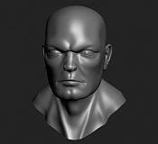 Modelado cabeza rarita-mortimer.jpg