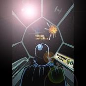 Mister 3dpoder-big_ilu_1192527493l.jpg