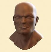 Modelado cabeza rarita-mortimer3.jpg