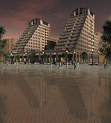 ilustracion edificio-barcos0000.jpg