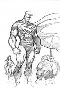 PortFolio Climb-superman-magog-lapiz.jpg