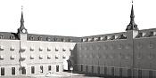 Infoarquitectura - Proyecto Manll - Exterior-plaza3fh3.jpg
