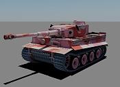 primer trabajo que publico-tiger_i_pink.jpg