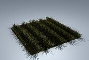 vrayfur carpet-fur.jpg