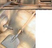 Sd Kfz  165 Hummel   Early version  -pala.jpg